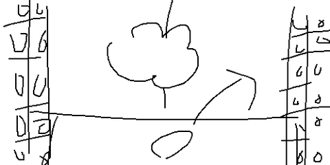 k30b[1]