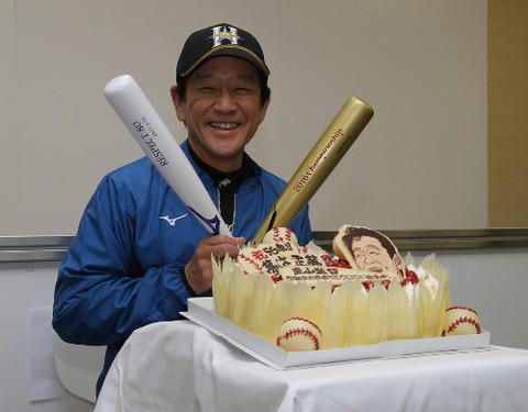 Hideki Kuriyama