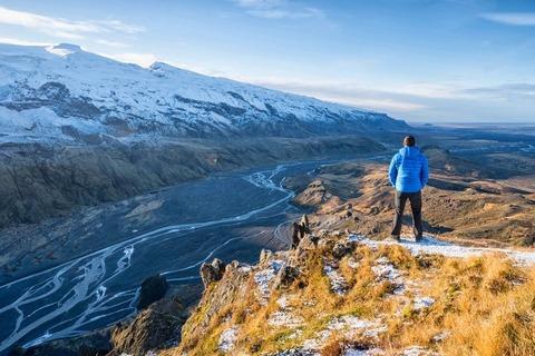 Iceland[1]