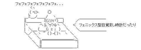 fa67dc8e284b59c444981bbf0ede0b4d[1]