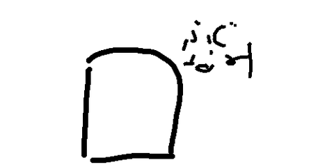 151mv[1]