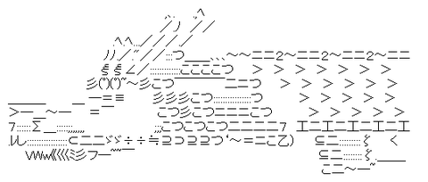 f99a33a8d7bbd45ca688c2759f1872f7[1]