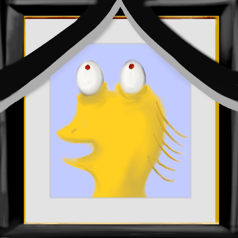 livejupiter-1456632948-14-490x490[1]