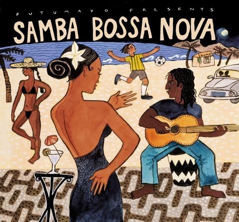 samba_bossa_nova[1]