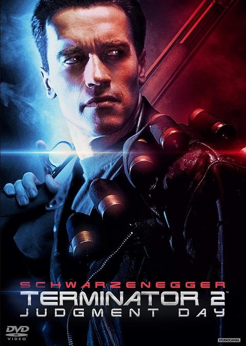 terminator2[1]