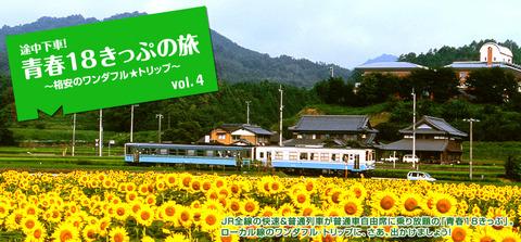 main_image[1]