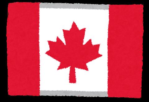 Canada[1]