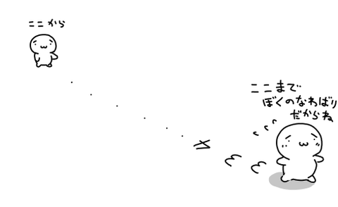 livejupiter-1439869793-215-490x300[1]