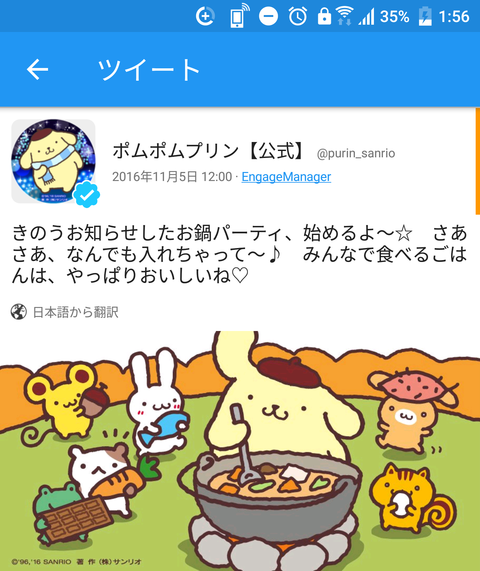 pompom_tweet[1]