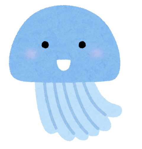 fish_character_kurage[1]