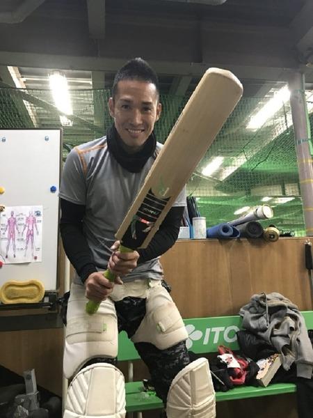 20180206-00000014-baseballo-000-view[1]