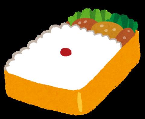 obentou_hinomaru[1]