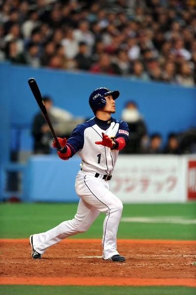 Mitsutaka Goto