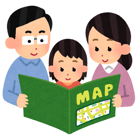map_family_smile[1]