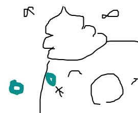 livejupiter-1553973123-37-270x220[1]