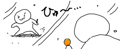 livejupiter-1418396393-19[1]