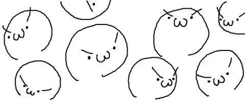 livejupiter-1433347590-251-490x200[1]