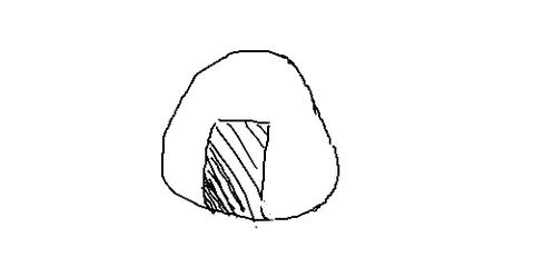 1a1y9[1]