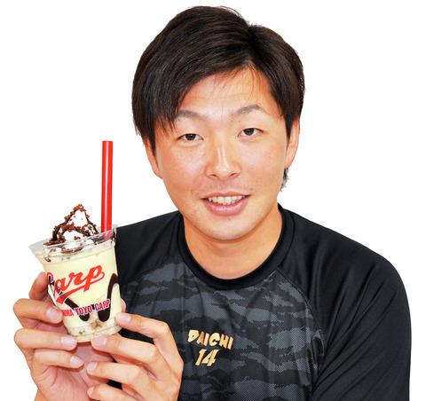 Daichi Osera
