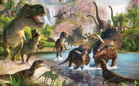 Dinosaur-Desktop-Wallpaper-825x510[1]