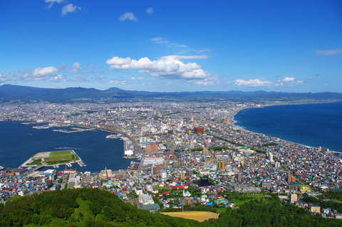 The_view_from_Mt_Hakodate-1-1MB[1]
