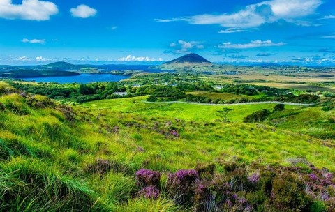 cropped_Ireland_country_side_istock[1]