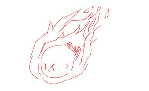 livejupiter-1553004755-60-490x300[1]