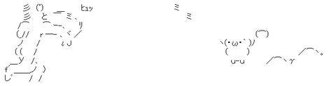 f356e37a0340880cb2747c736f25a7ed[1]