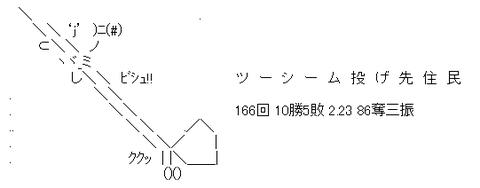 9c86e36f20fa8e2900d0dcc7a0ef26ea[1]