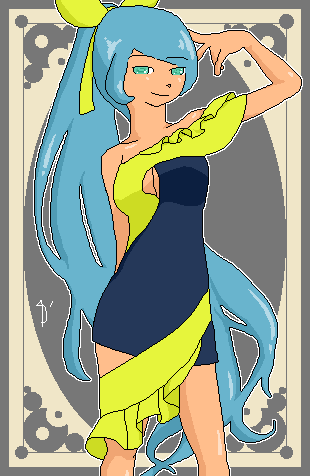 lady143