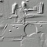 f81c7fd5.jpg