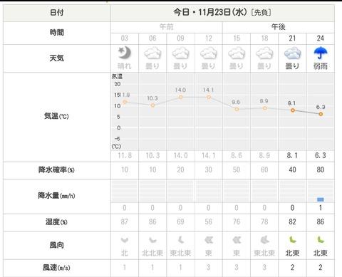 Screenshot_2016-11-23-19-29-11~2