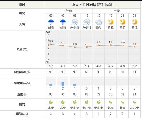 Screenshot_2016-11-23-19-29-18~2