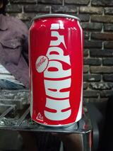 cola_2010