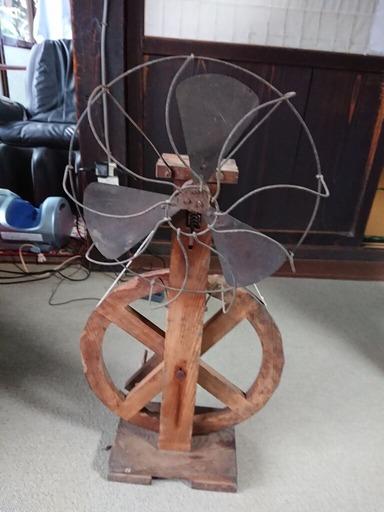 DSC_0505 (1)人力扇風機