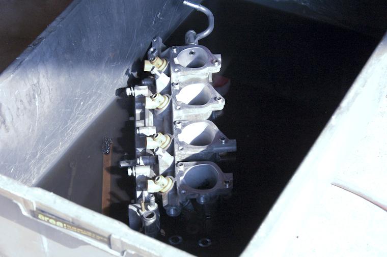 f1859fb1.jpg