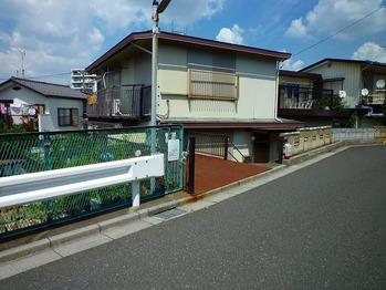 76118太田窪5-8-15戸1