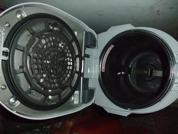DSCF3875