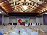 全国麺類飲食業者沖縄大会