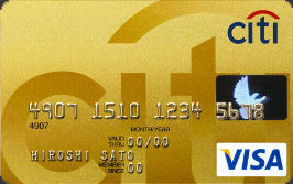 citi_gold_card-kenmen