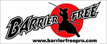 BarrierFree