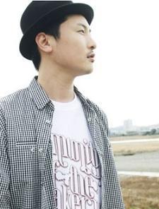 九州男コレ
