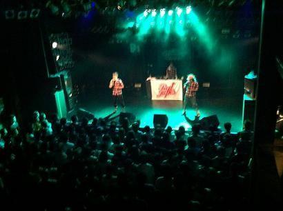 福岡01-小