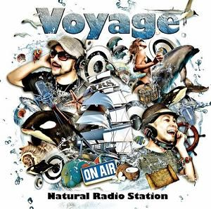 Natural-Radio-Station-Voyage