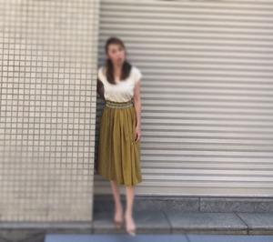 IMG_3748