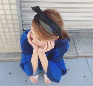 IMG_3958