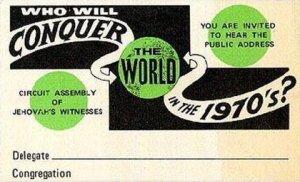 1382802199_qien_conquista_el_mundo_1970