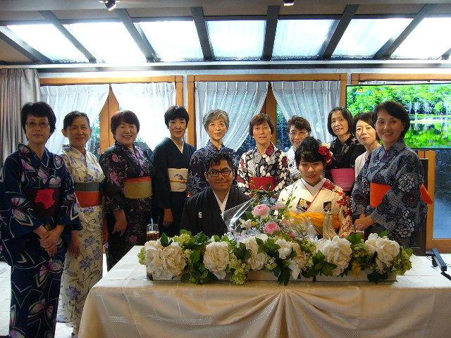 岩永子どもグループ