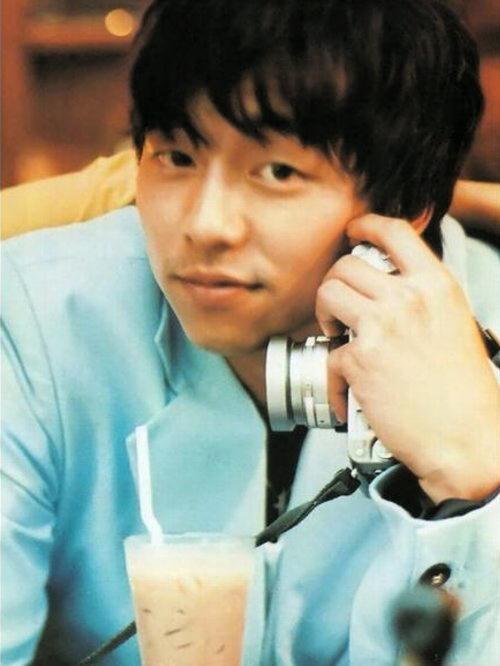 コン・ユの画像 p1_34