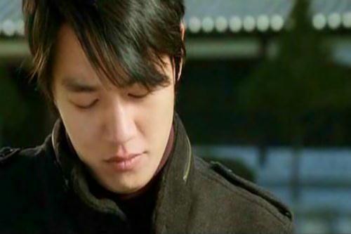 キム・レウォンの画像 p1_10